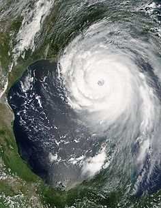 236px-hurricane_katrina_august_28_2005_nasa